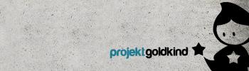 projekt goldkind