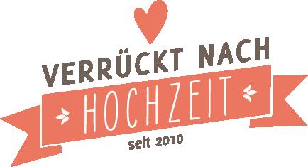 Logo_VNH
