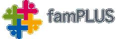 logo_famplus