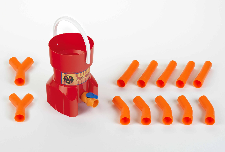 Spielzeug des Monats April - gekürt von Leo-Kinderevents